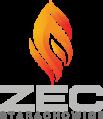zec_starachowice